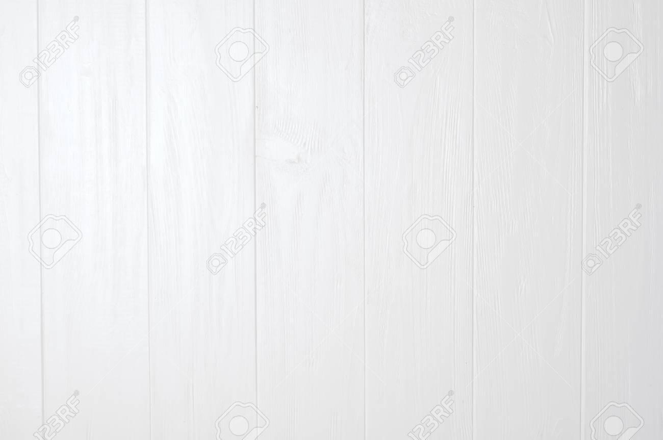 Legno Naturale Bianco : Immagini stock legno naturale texture muro bianco e lo sfondo