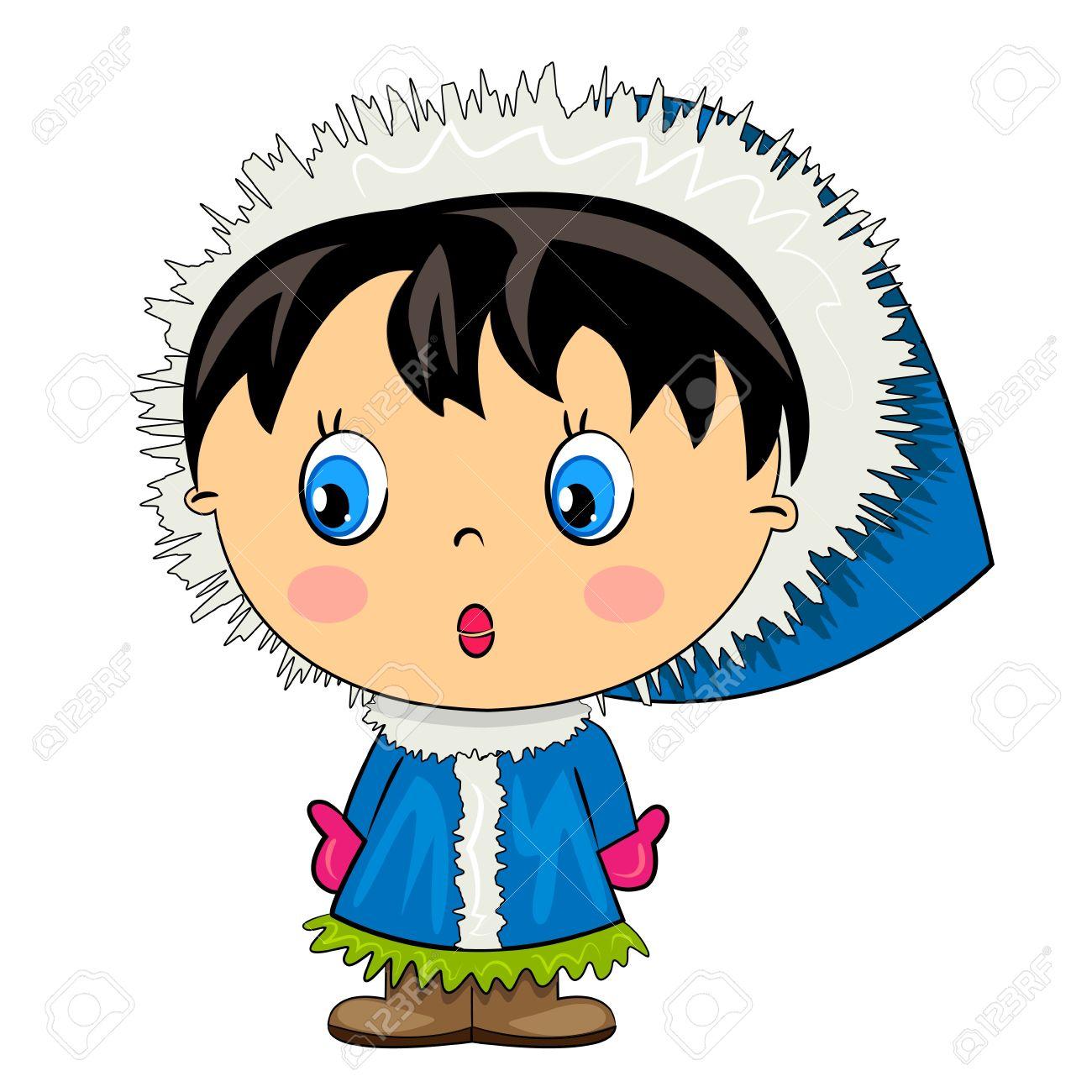 baby girl cartoon characters cartoon kid baby girl isolated character