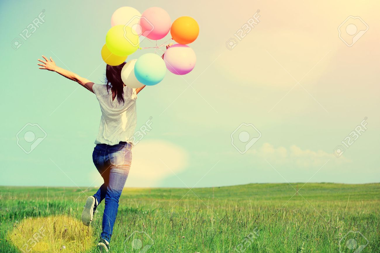 ballons stock photos royalty free ballons images and pictures