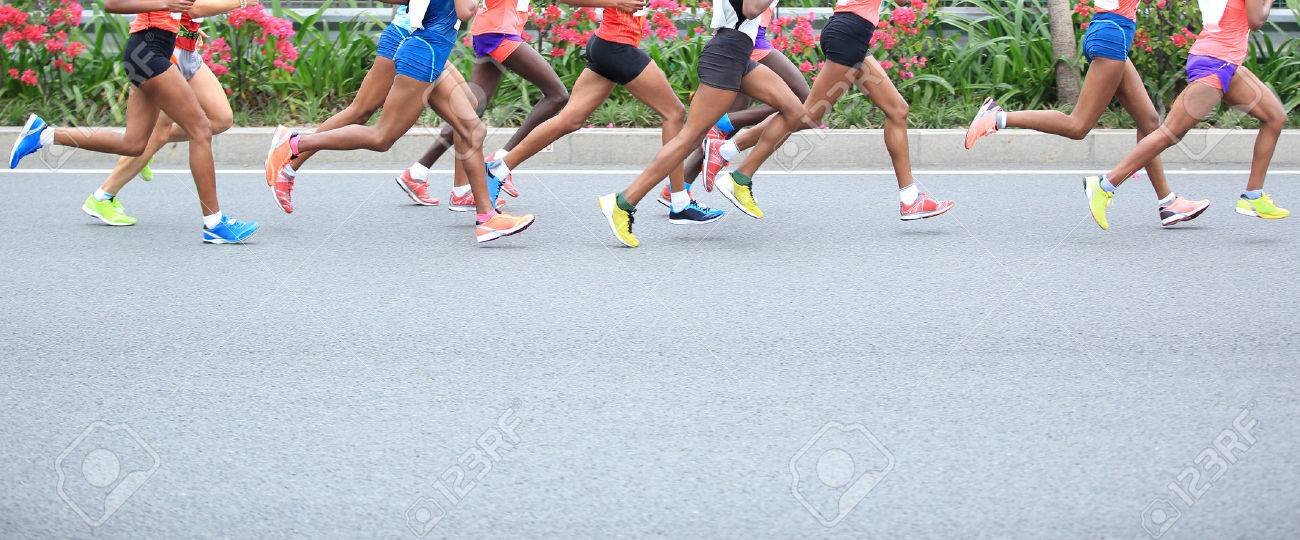 """Résultat de recherche d'images pour """"course a pied"""""""