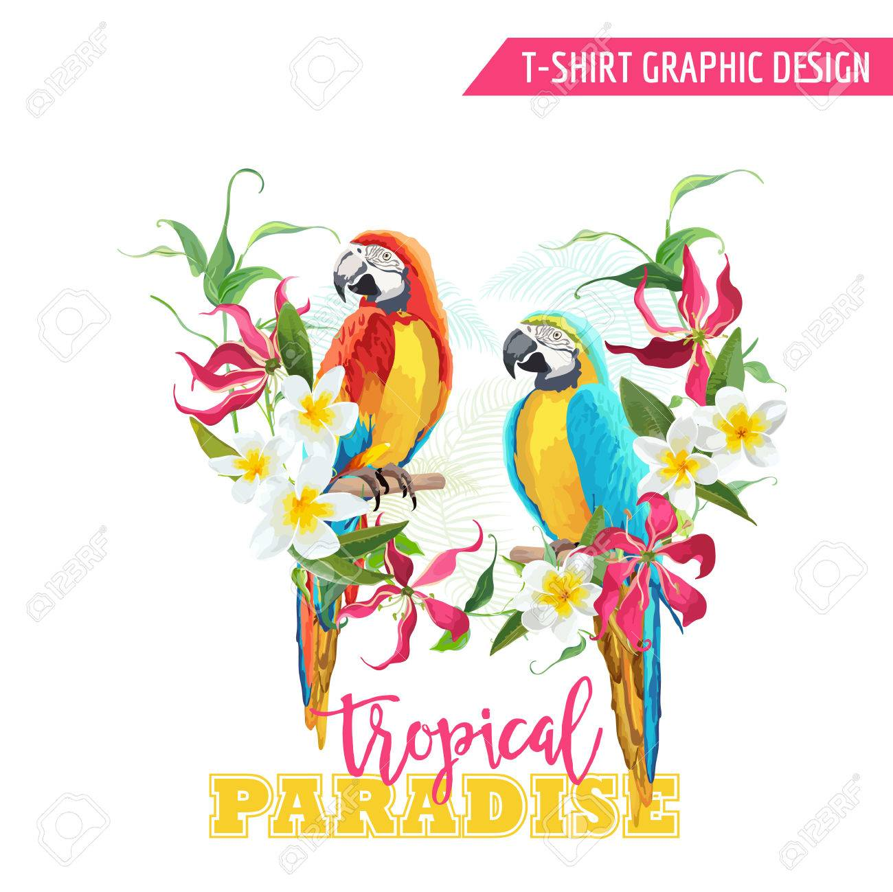 t-shirts with bird designs