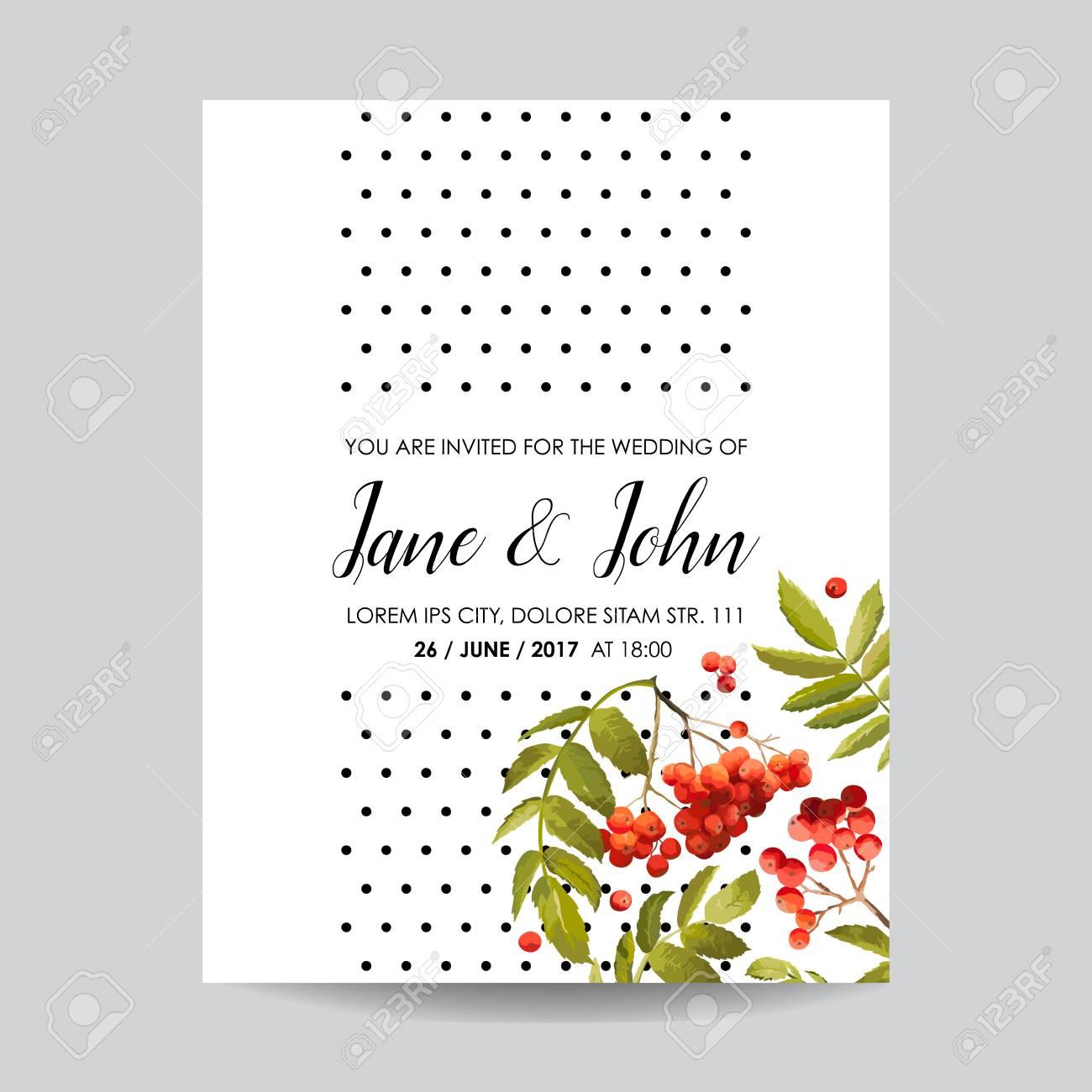 Ausgezeichnet Hochzeit Karten Schablone Bilder - FORTSETZUNG ...