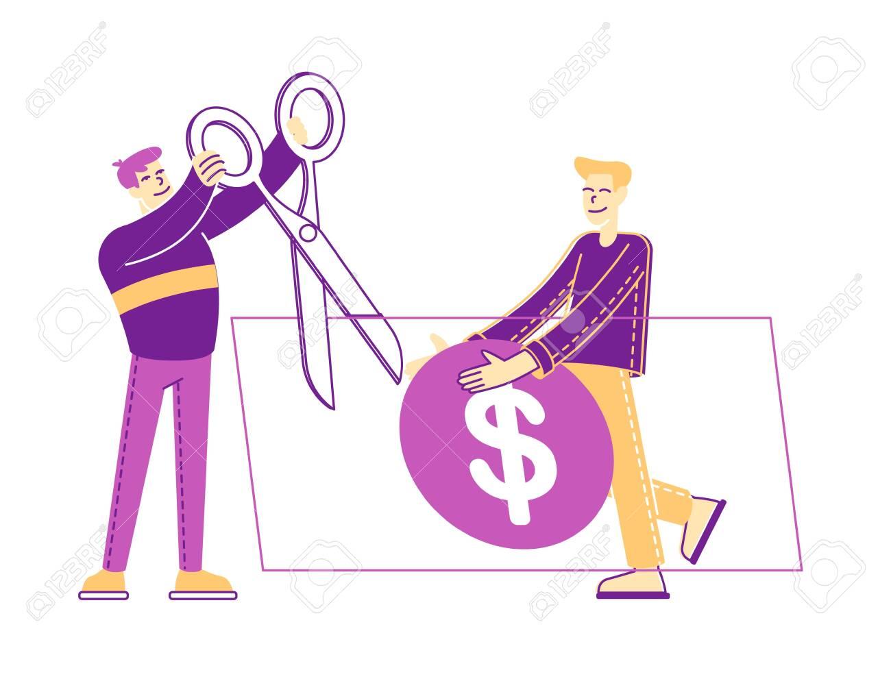 Cost Icon clipart - Line, Font, Hand, transparent clip art