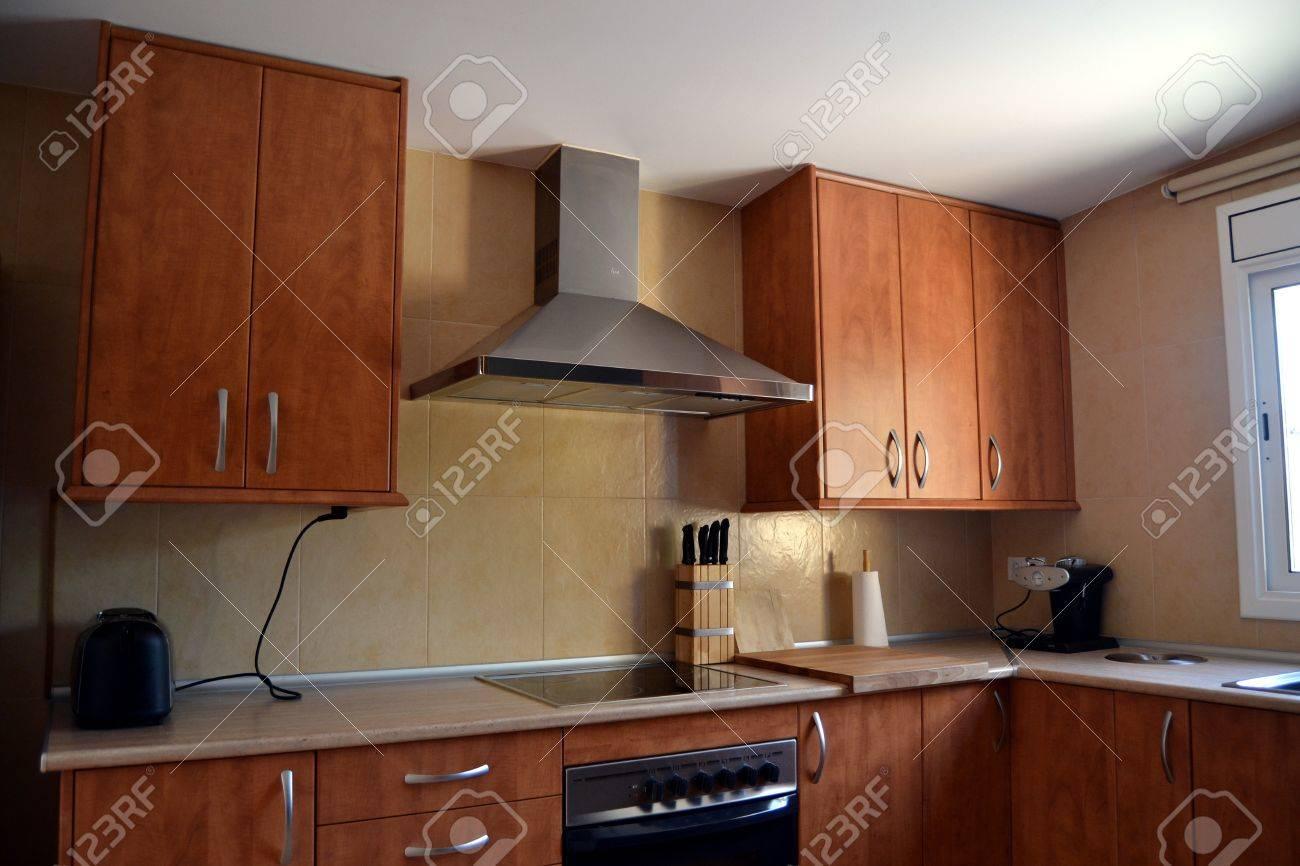kitchen Stock Photo - 11424487