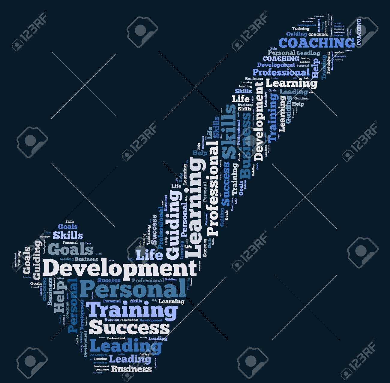 word cloud development - 24626743
