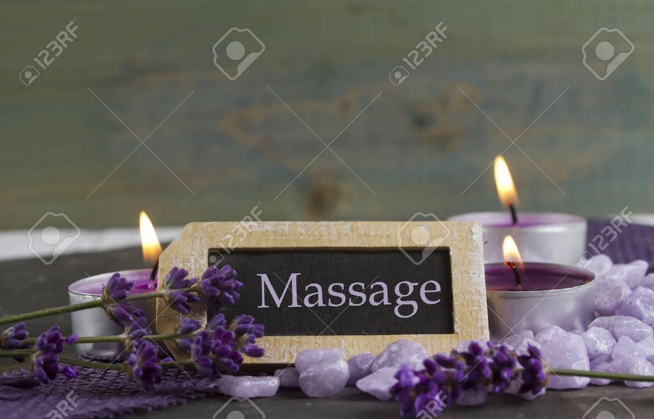 massage - 50330112