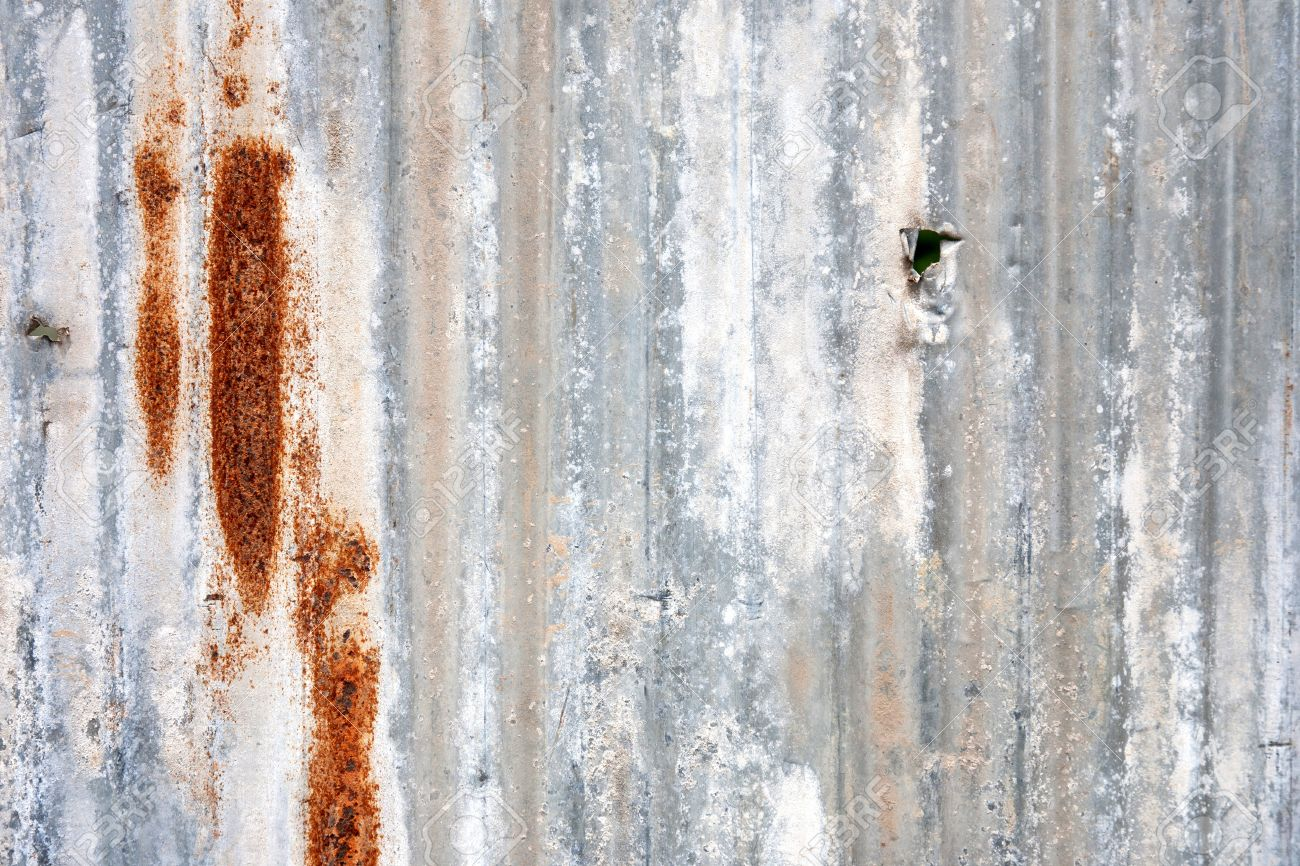 rusted corrugated metal fence. Unique Corrugated A Rusty Corrugated Iron Metal Fence Close Up Stock Photo  11550730 For Rusted Corrugated Metal Fence O