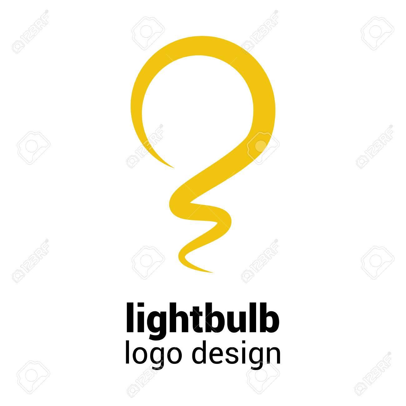 Fein Superhelden Logo Vorlage Galerie - Entry Level Resume Vorlagen ...