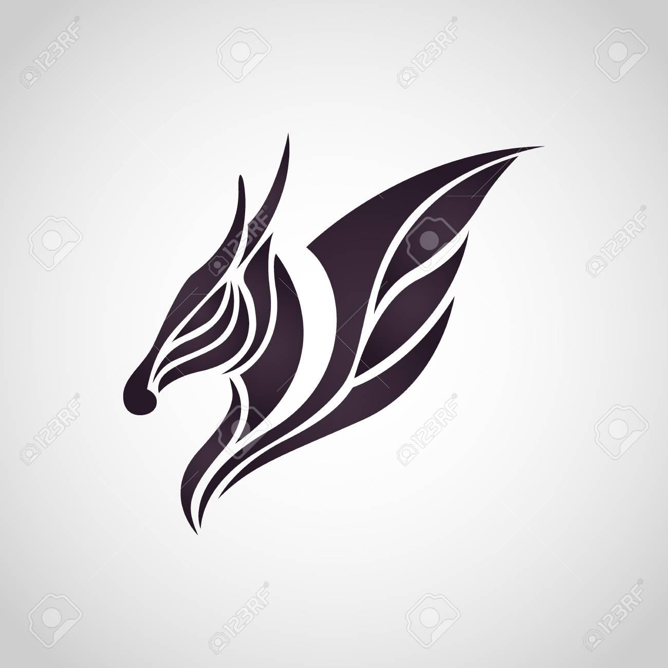 dragon logi akba greenw co