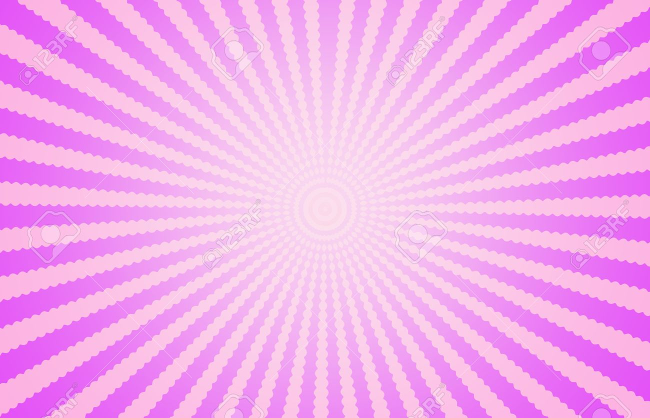 pink and purple starburst background stock photo picture and