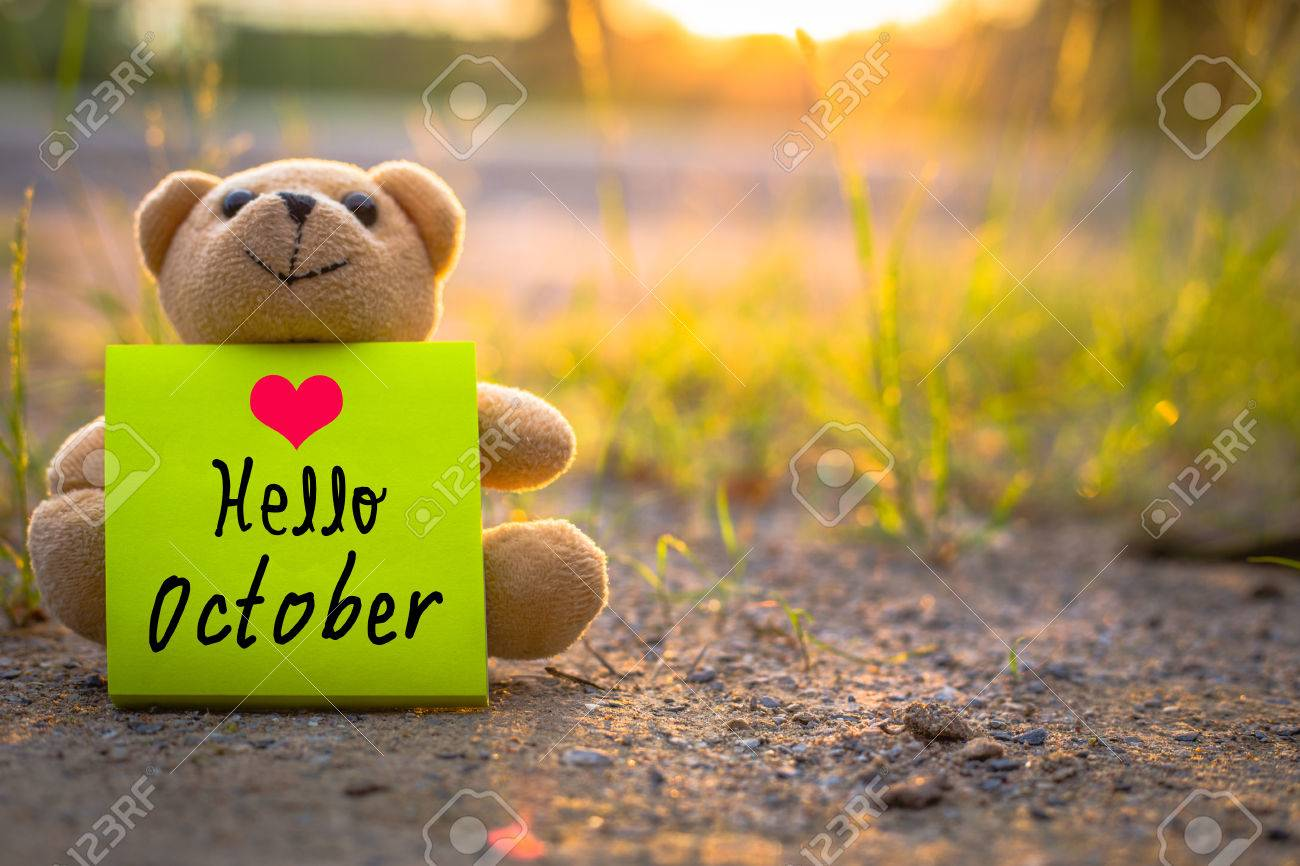 Buy October Hello photography pictures pictures trends