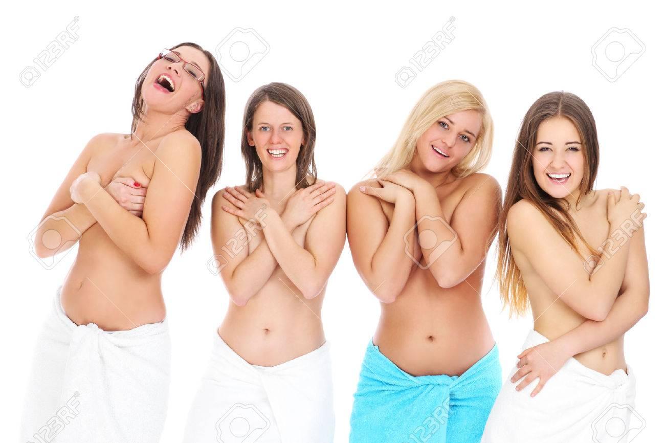 Long hair women having sex video