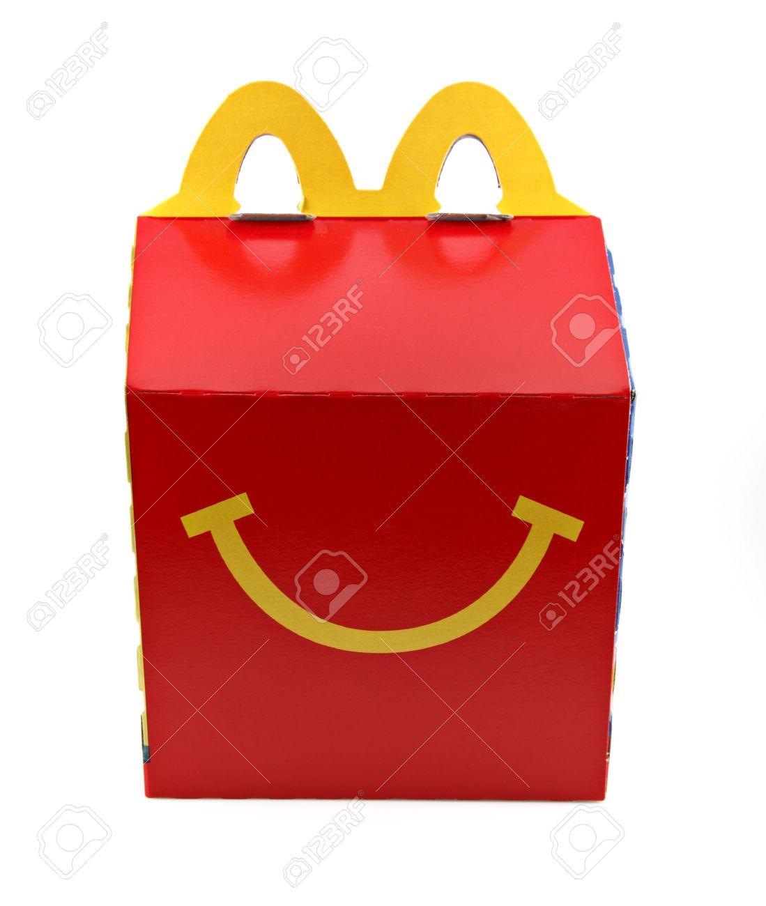 happy meal box elita aisushi co