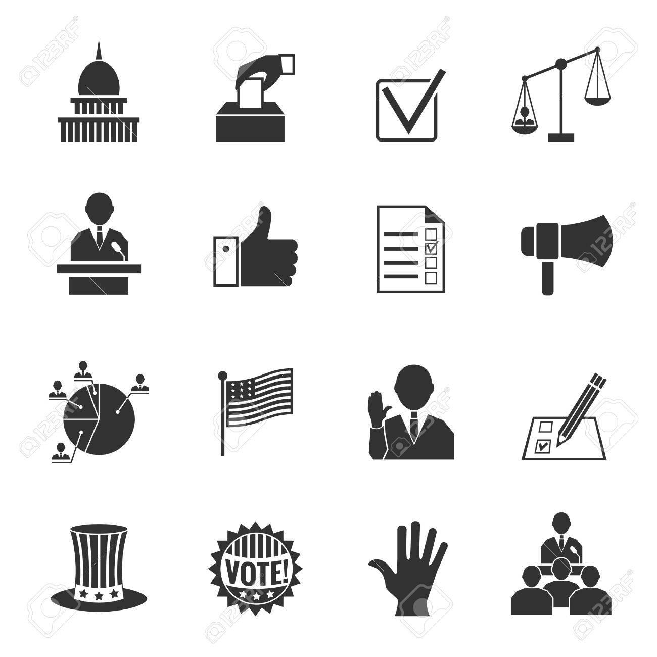 議会 ロイヤリティーフリーフォト、ピクチャー、画像、ストックフォト