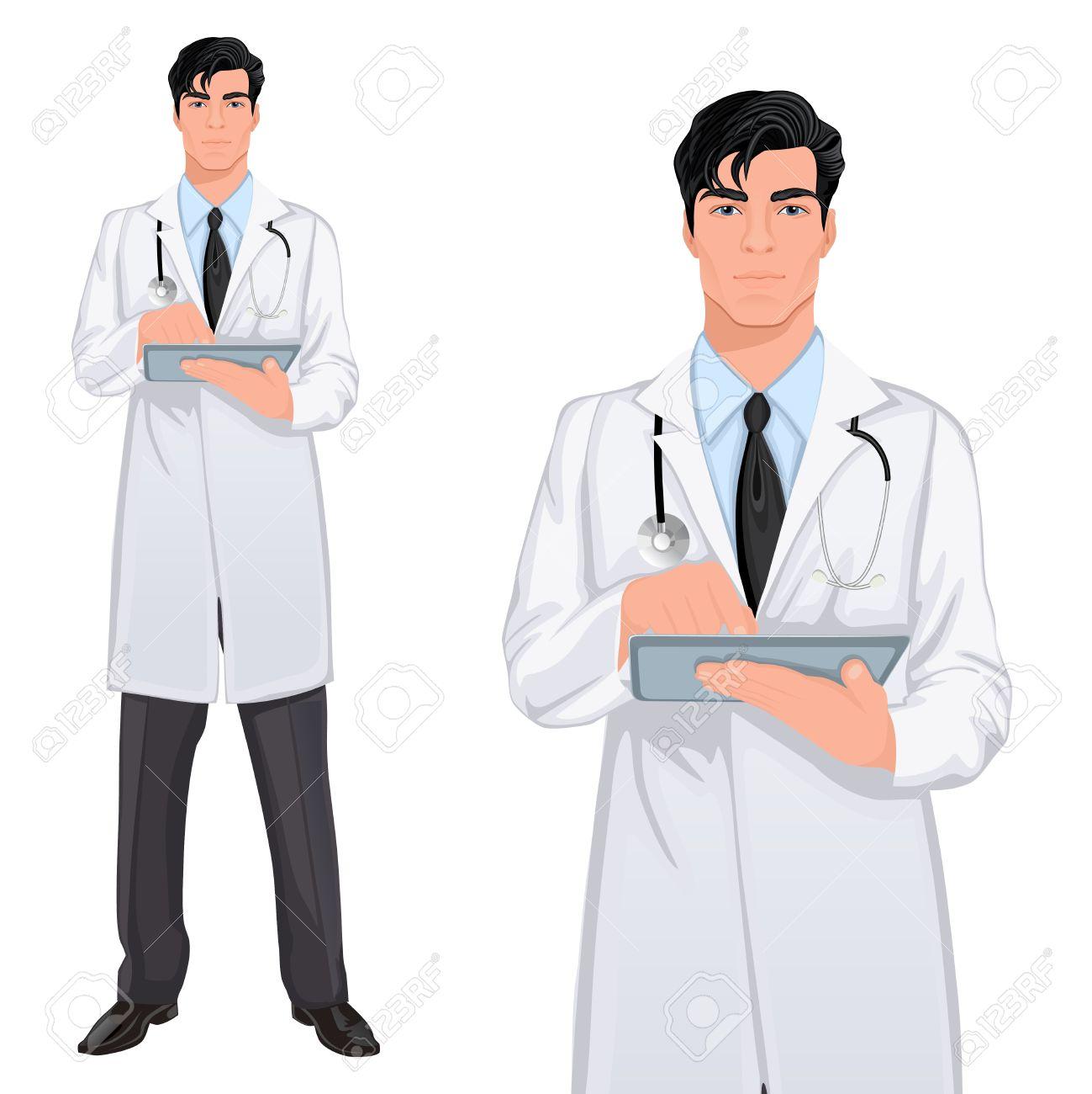 Famoso Asistente Médico Adorno - Imágenes de Anatomía Humana ...