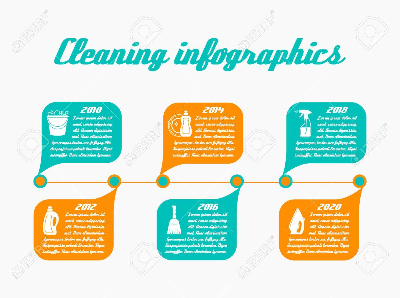 29817830-timeline-business-infographic-w