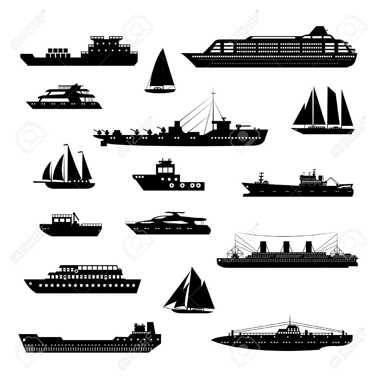 ships and boats steamboat yacht and tanker freight industry