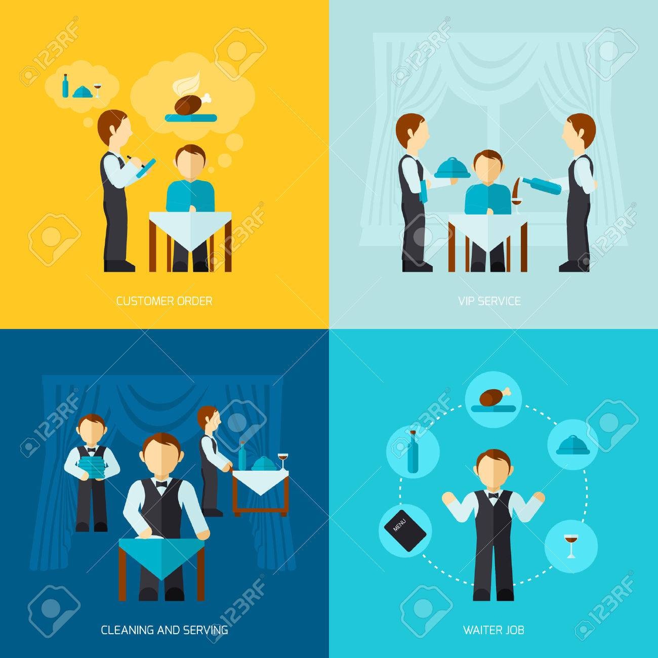 serving a customer stock photos pictures royalty serving a serving a customer waiter man job design concept customer order vip service cleaning and