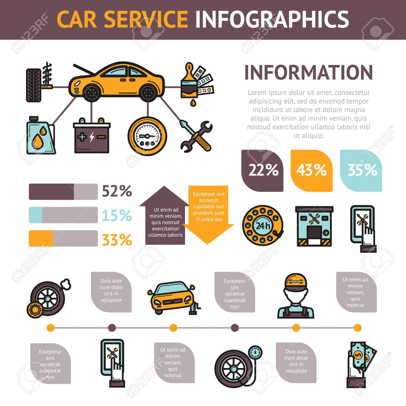 36520181-car-service-infographics-set-wi