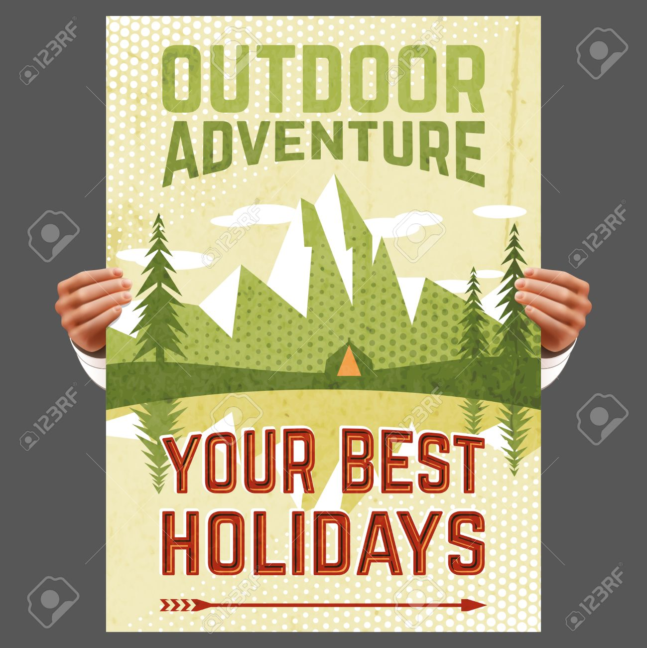 Your Best Outdoor Holiday Adventure Hiking Tours Travel Agency