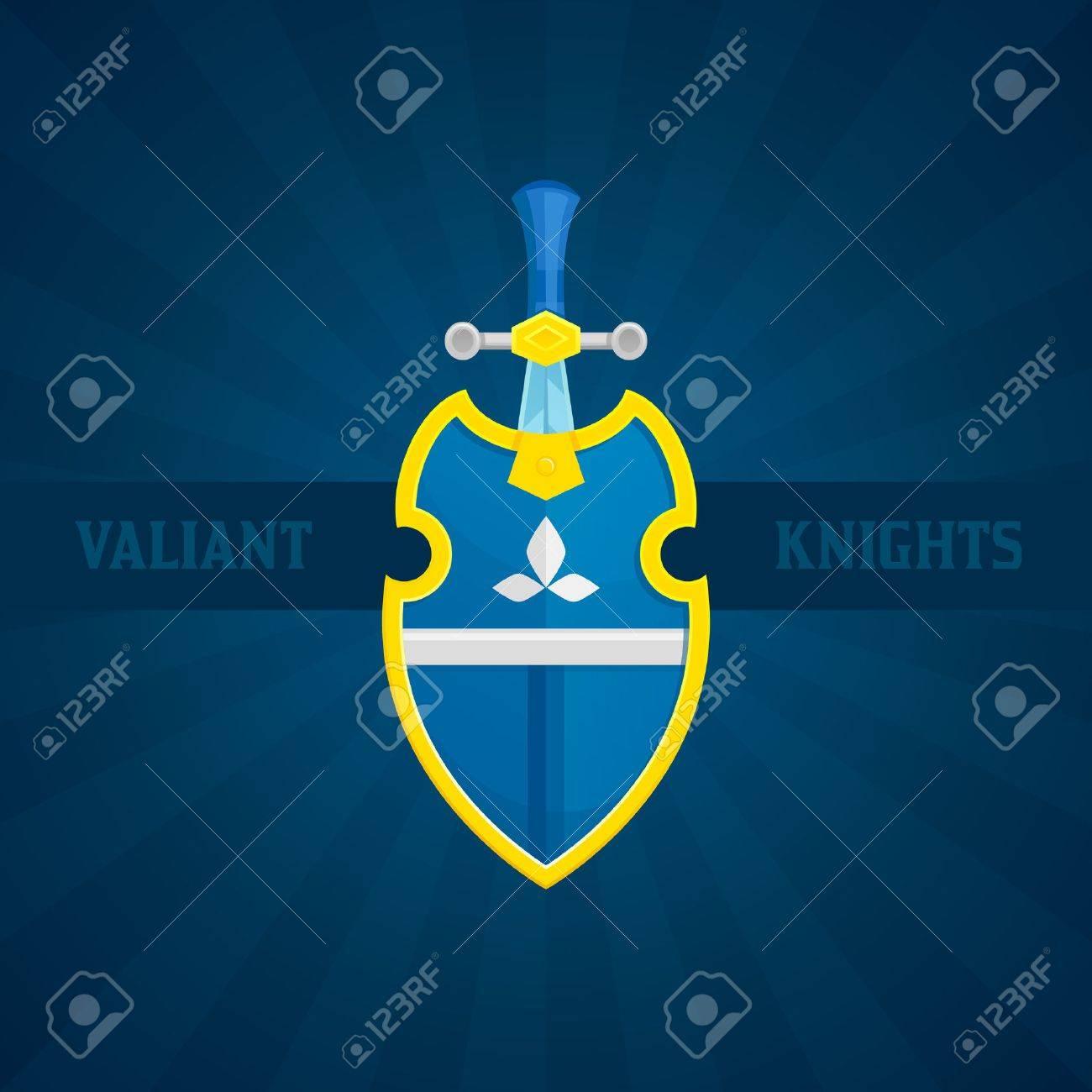 勇敢な盾 - Exercise Valiant Shield - JapaneseClass.jp