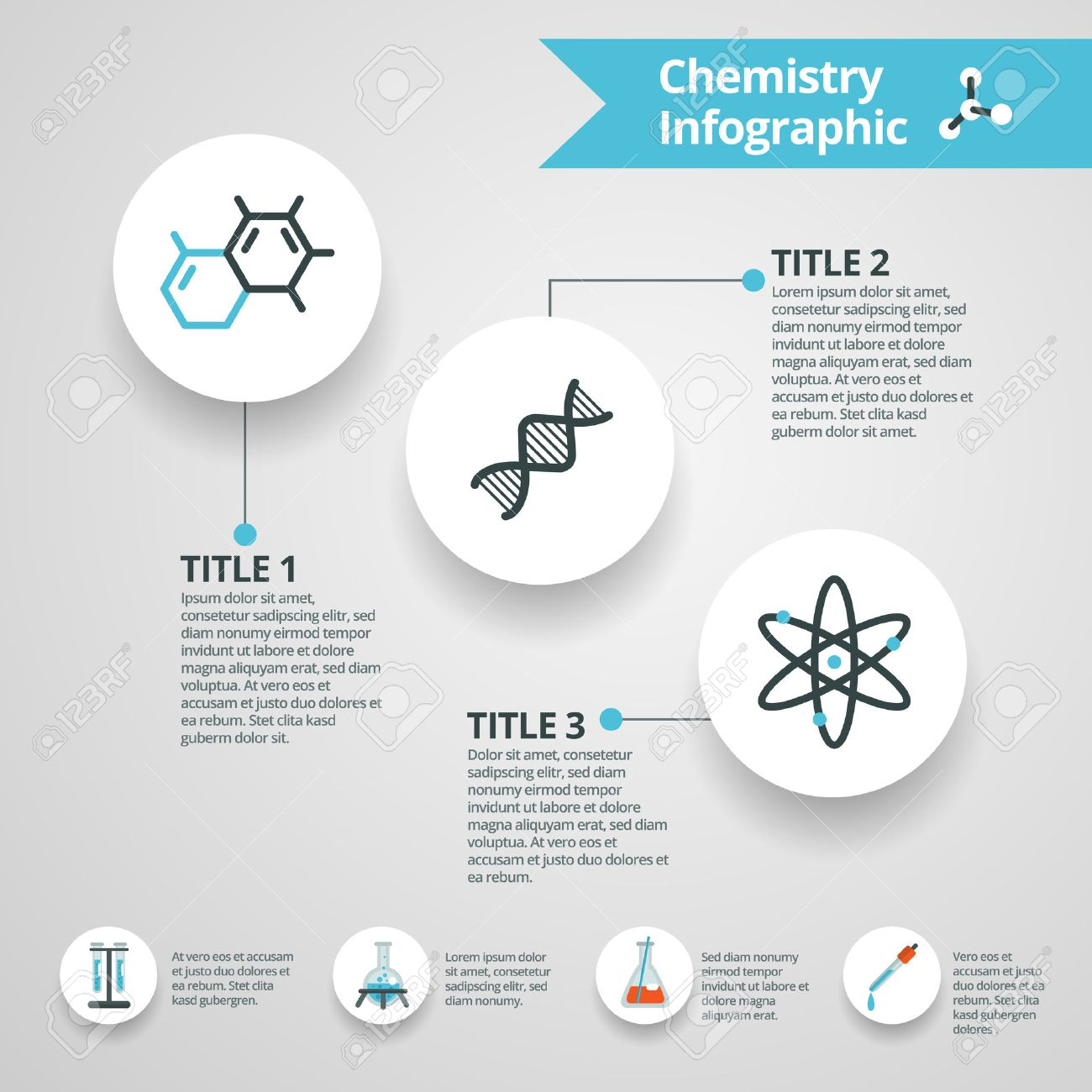 Research paper chemistry