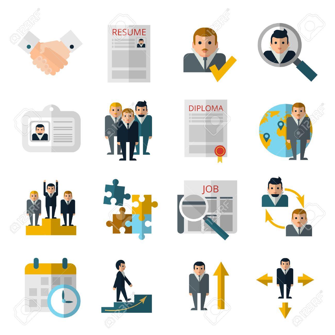 Best Sales Resume Example Of Sales Resume Ziptogreen com Best  Best Sales  Resume Example Of Sales Resume Ziptogreen com Best High Quality Clipart