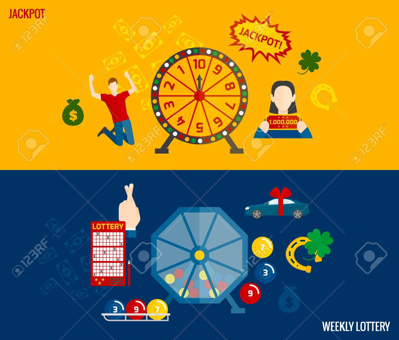 Image result for lottery games