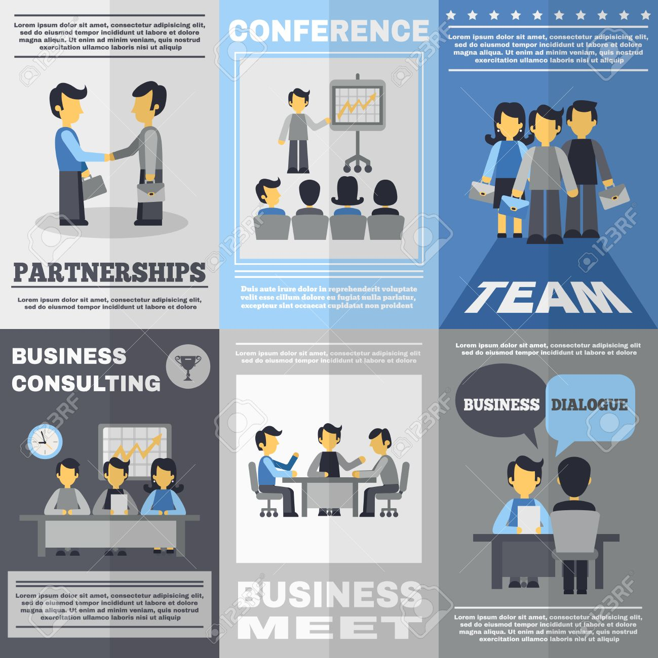 1323 Consulting Agreement Illustrations Cliparts And – Business Consulting Agreements