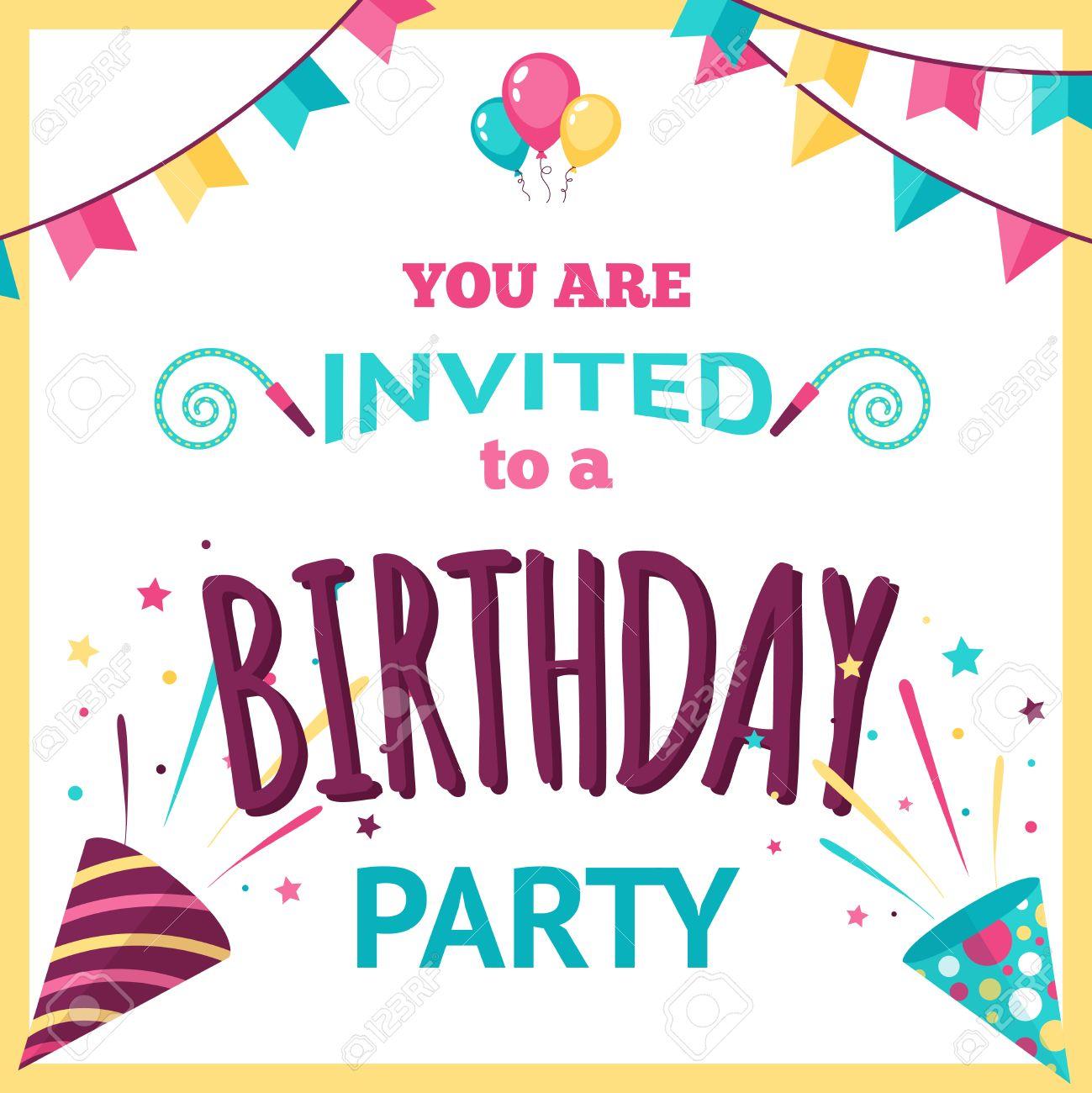 Party Einladung Vorlage Biblesuite Co