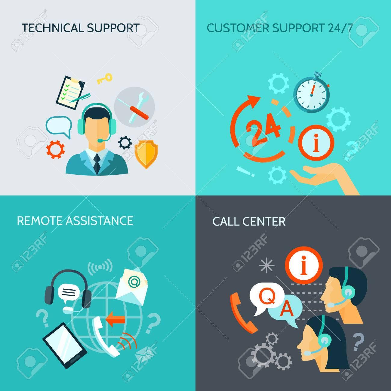 Niedlich Technische Unterstützung Zusammenfassung Ideen - Entry ...