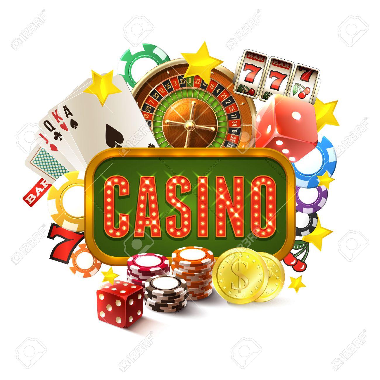 casino canberra australia