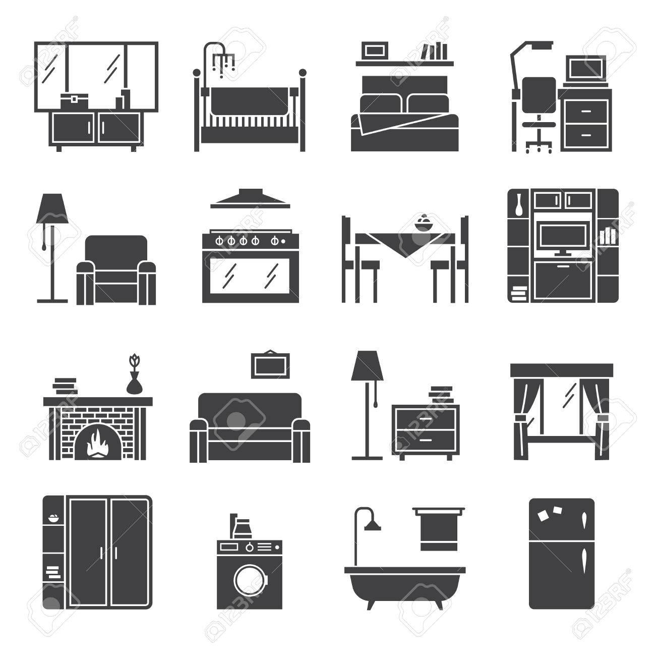 Ungewöhnlich Küche Lebensmittelsicherheit Fotos - Küchen Ideen ...
