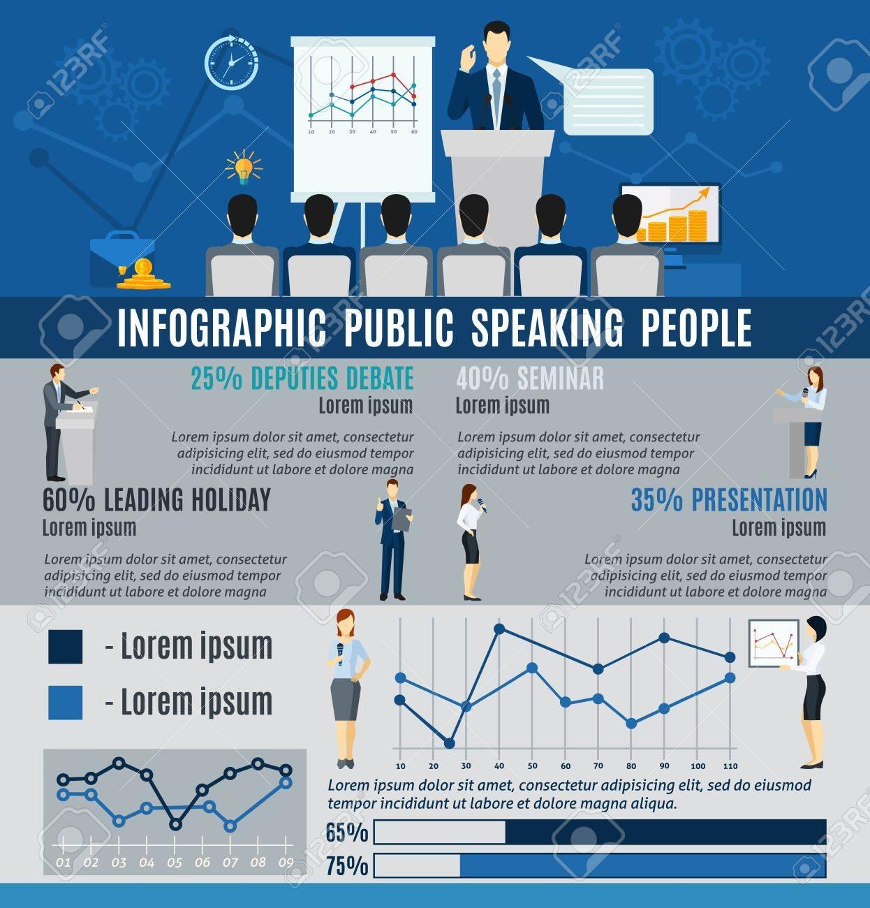 Infographics seminar