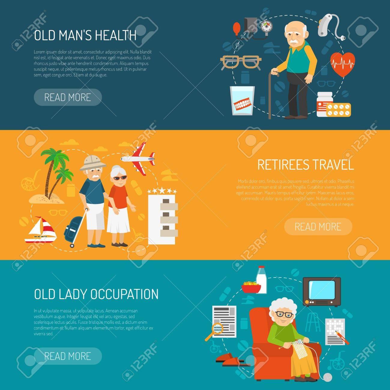 Senior Home Cliparts Stock Vector And Royalty Free Senior - Senior home design