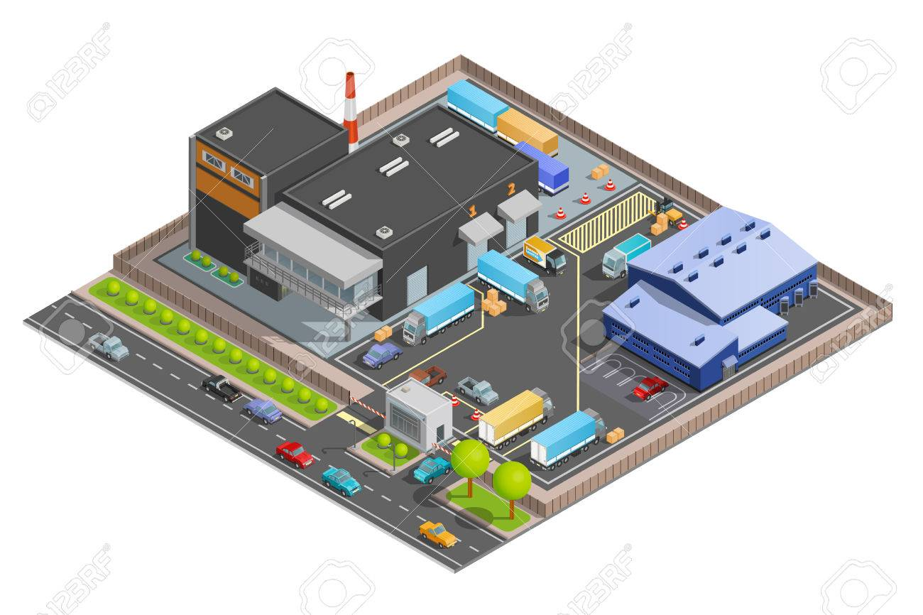 Mission bureau de controle luxe best bureaux de direction