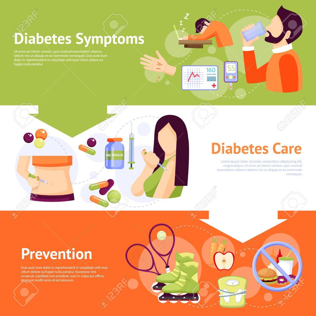 resumen de cuidado de diabetes 2020
