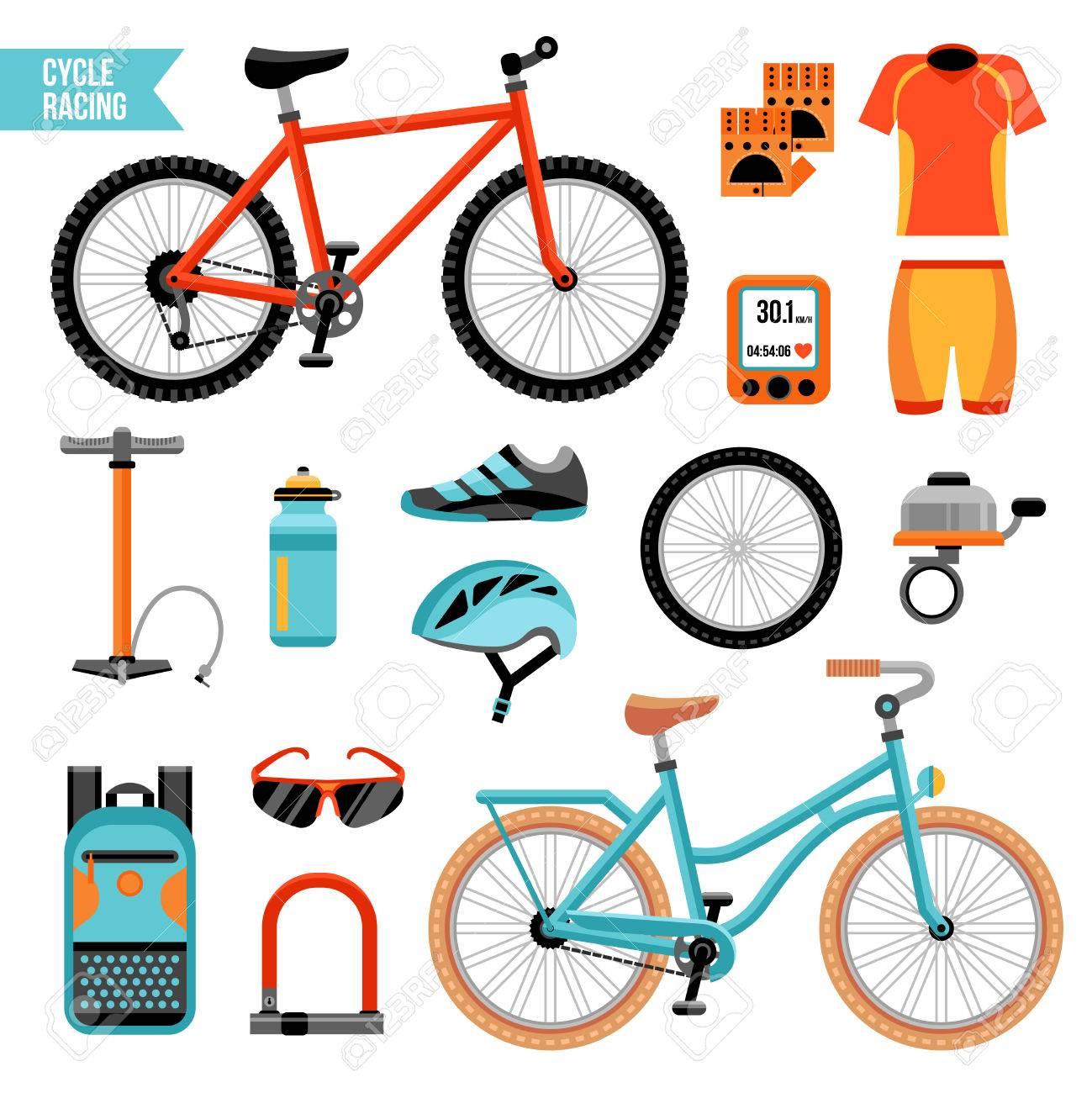 beBell Bike Accessoires Sonstige