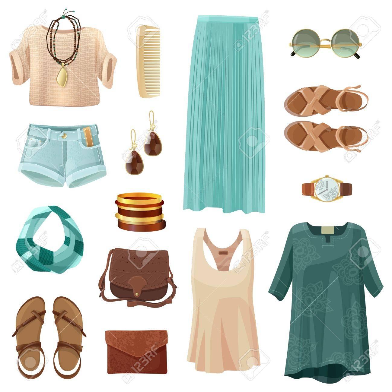 Vêtements, Mode et Accessoires Femme   UNIQLO