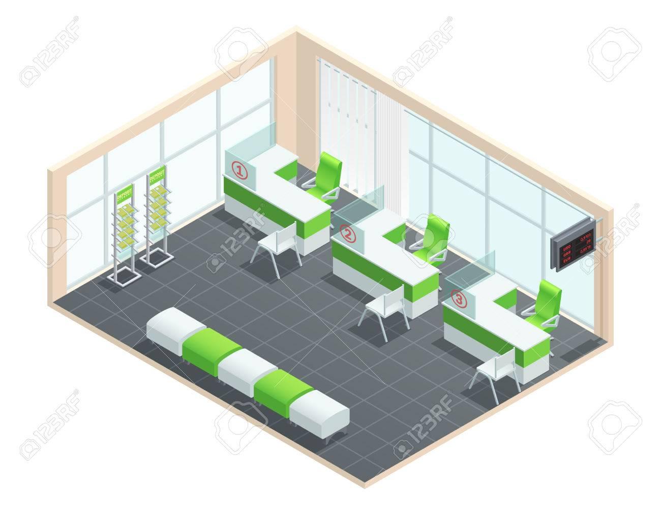 empty rooms polyvore   Empty room, Living room clipart, Design