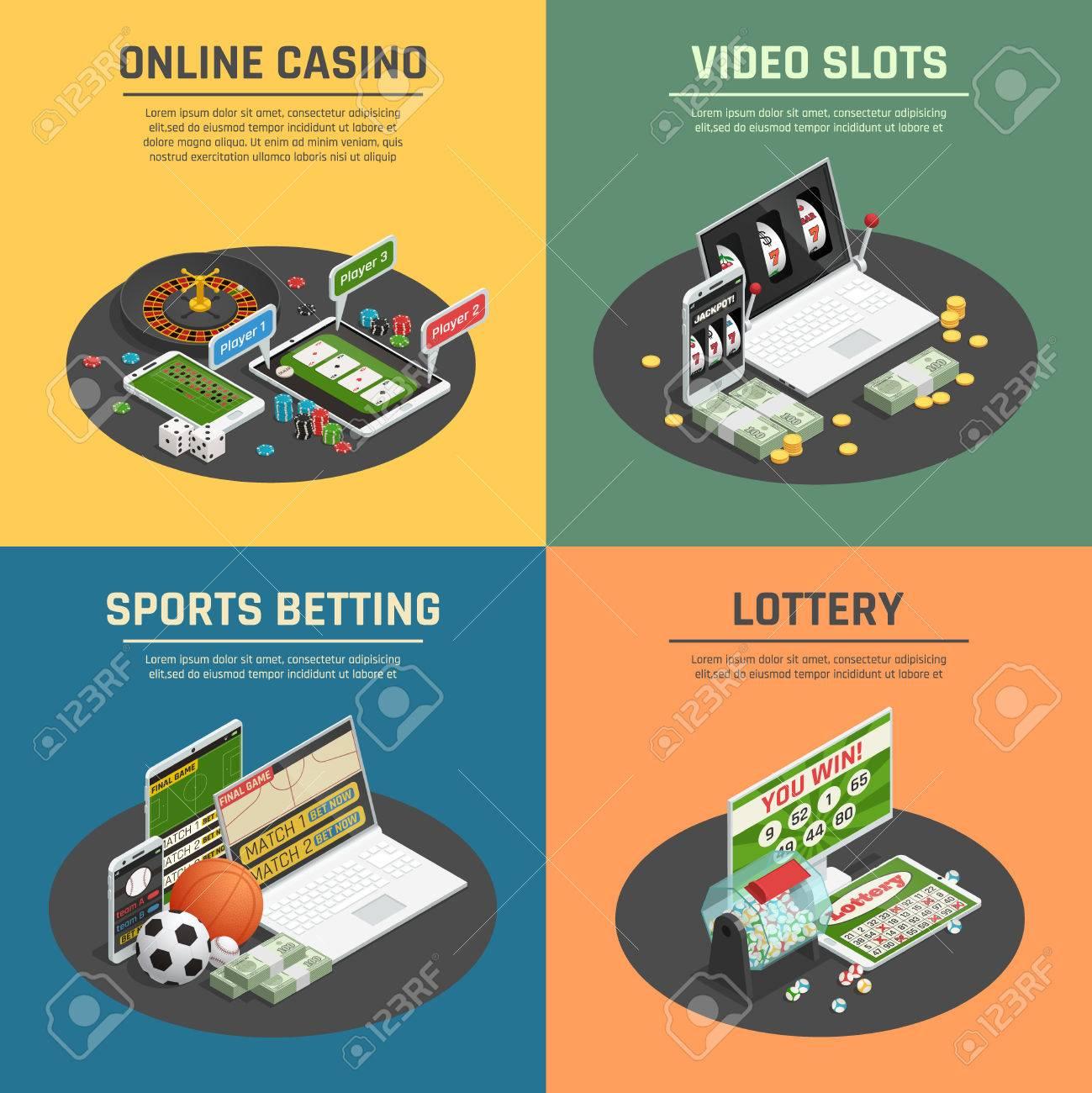 Poker-casino online-lotto online-bet arcade gambling machine