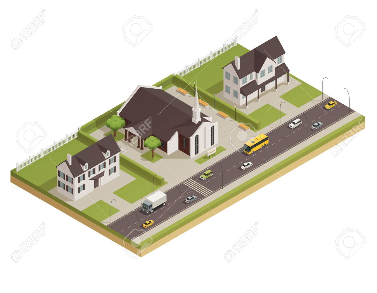 Plan Der Zeitgenössischen Häuser - sohoart.co - Idee e immagini di ...