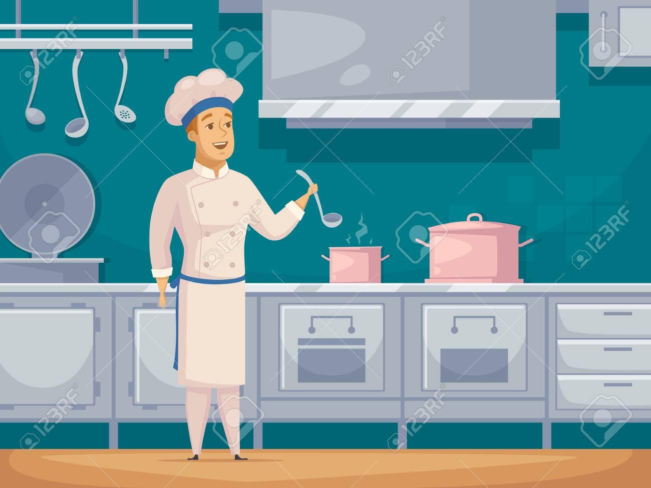 Groß Küche Retro Stil Ideen - Heimat Ideen - teatrooltrebambini.info