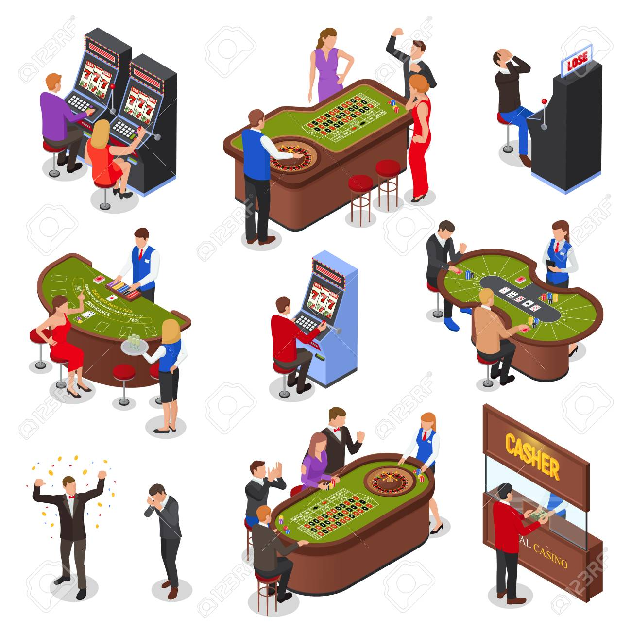 play free games and win real money and prizes