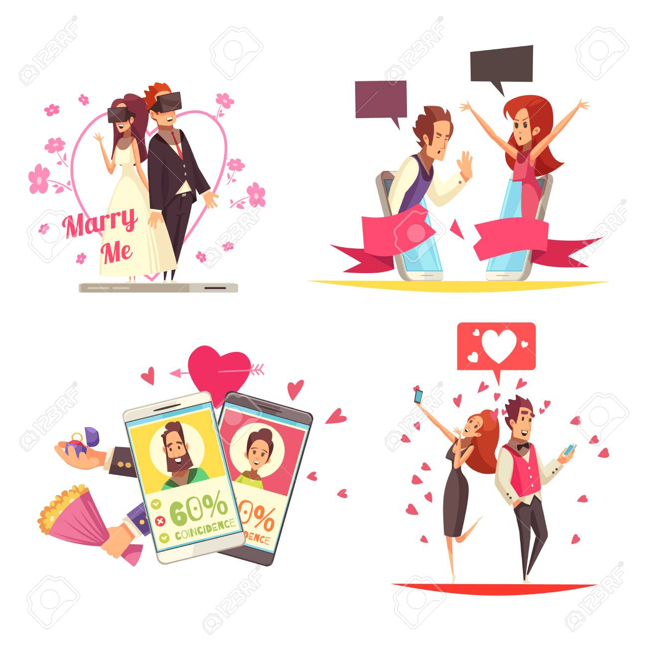 tarot amour fiable gratuit en ligne
