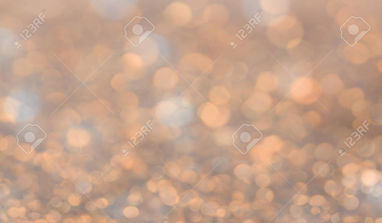 Abstract multicolor glittery background - 110303610