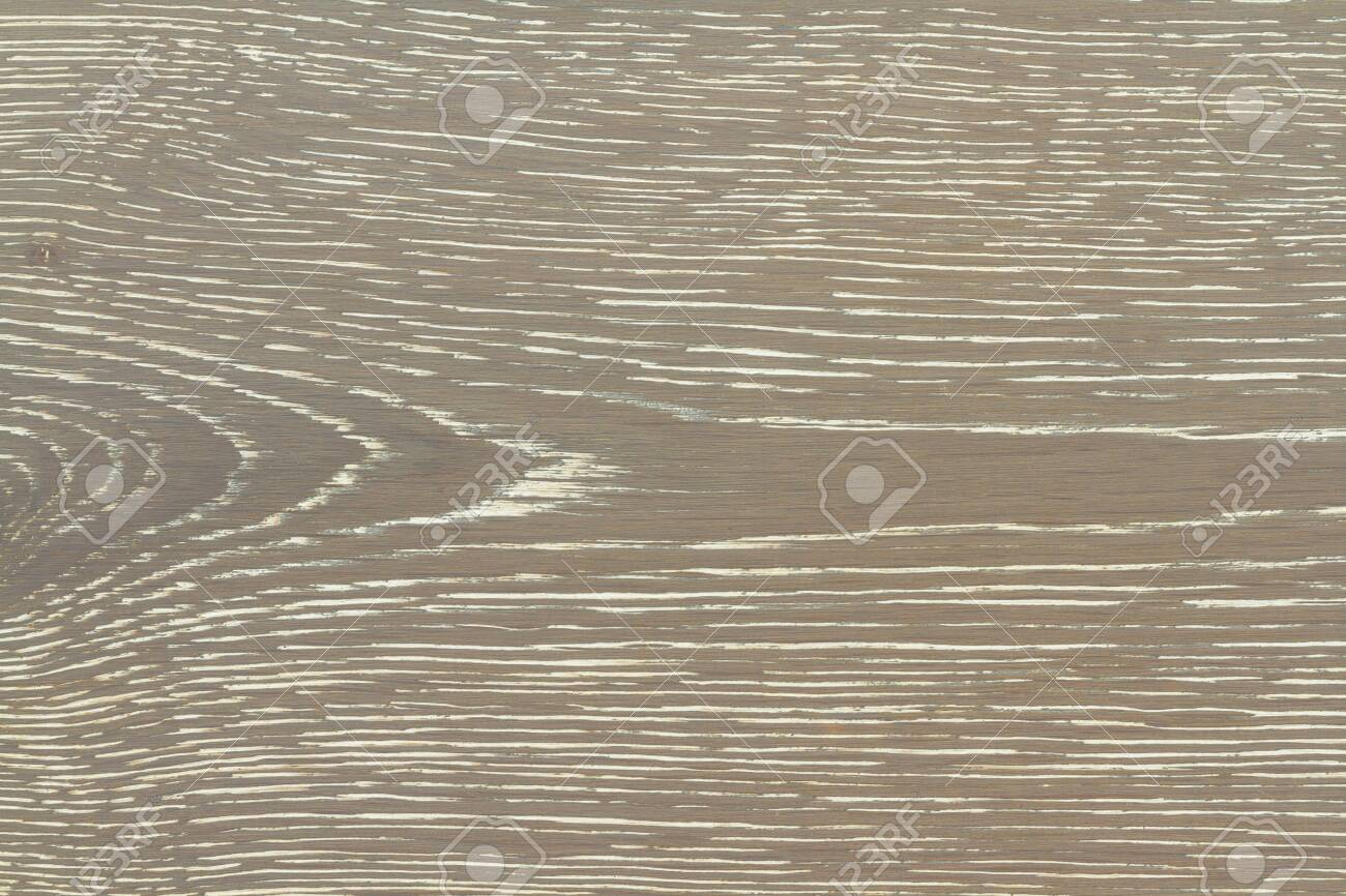 Wood texture background surface with old natural pattern. Wood for interior exterior decoration and industrial construction concept design. - 130989161