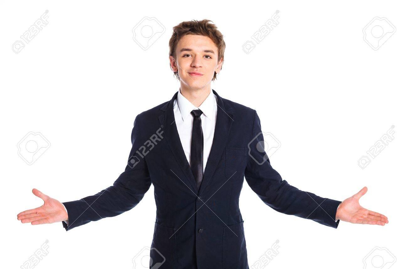 Teen penetreation fuck photo