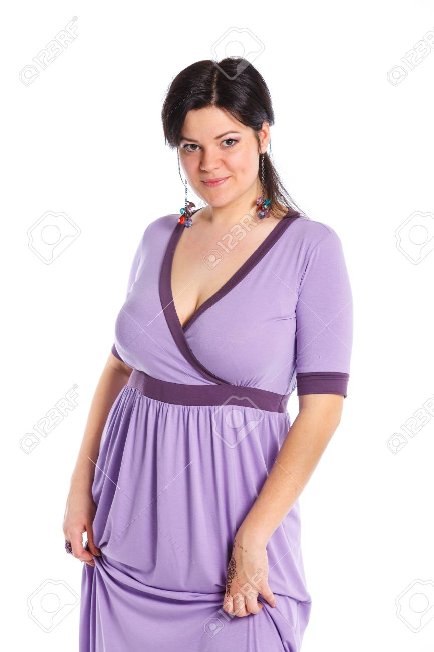 Young woman Stock Photo - 13920819
