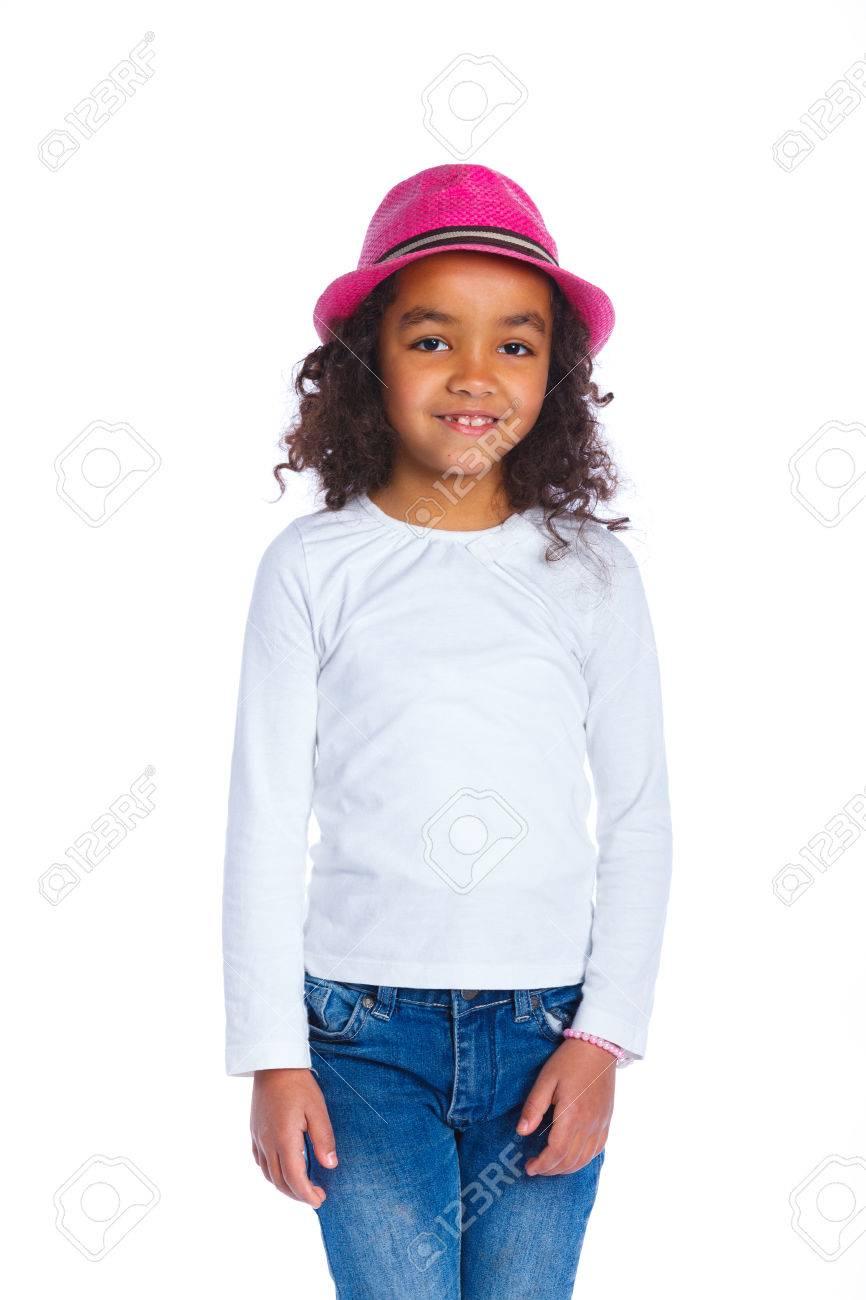 Снять девочку москва 12 фотография